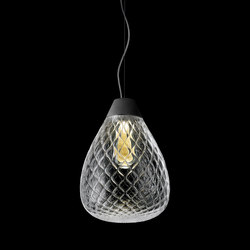 Lust | General lighting | Barovier&Toso