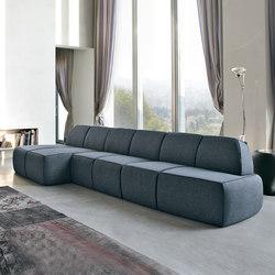 Blum | Sofás | Tonin Casa