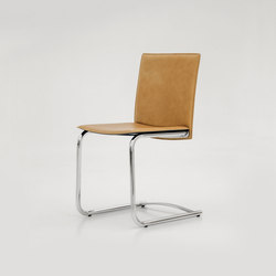 Ginza | Chairs | Tonin Casa