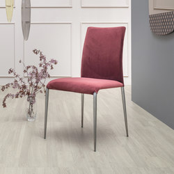 Kosmos | Chairs | Tonin Casa