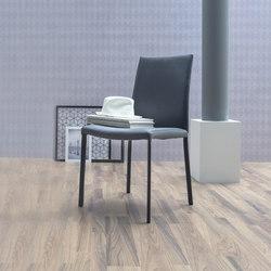 Navarra | Stühle | Tonin Casa