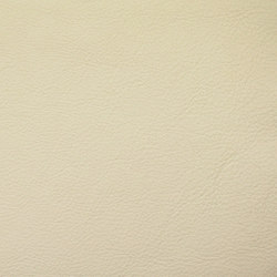 Elmosoft 01021 | Natural leather | Elmo Leather