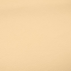 Elmosoft 02085 | Natural leather | Elmo