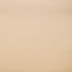 Elmosoft 02110 | Natural leather | Elmo