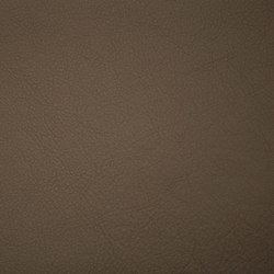 Elmosoft 13087 | Natural leather | Elmo Leather