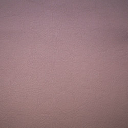 Elmosoft 16003 | Natural leather | Elmo Leather