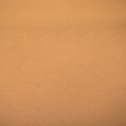 Elmosoft 22024 | Natural leather | Elmo