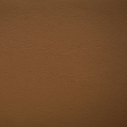 Elmosoft 43054 | Natural leather | Elmo
