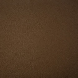 Elmosoft 43083 | Natural leather | Elmo