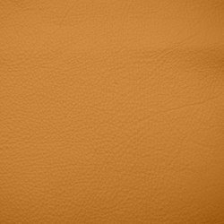 Elmosoft 44012 | Natural leather | Elmo