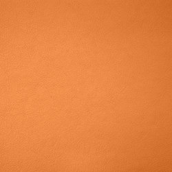 Elmosoft 45050 | Natural leather | Elmo Leather