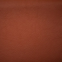 Elmosoft 53032 | Natural leather | Elmo