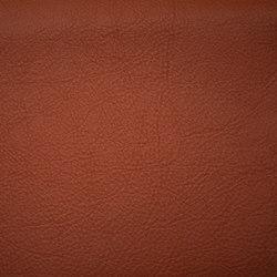 Elmosoft 53032 | Natural leather | Elmo