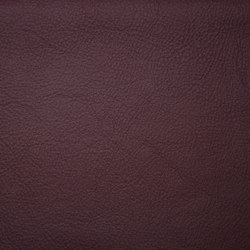 Elmosoft 75010 | Natural leather | Elmo