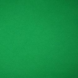 Elmosoft 88005 | Natural leather | Elmo