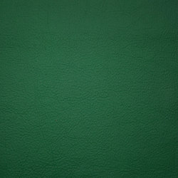 Elmosoft 88020 | Cuero natural | Elmo Leather