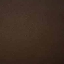 Elmosoft 93101 | Natural leather | Elmo