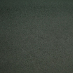 Elmosoft 98047 | Natural leather | Elmo Leather