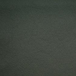 Elmosoft 98047 | Natural leather | Elmo