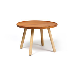 Pelican Table | Tables d'appoint | onecollection