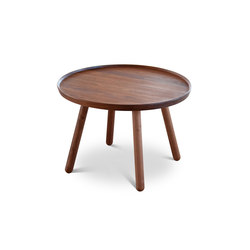 Pelican Table | Mesas auxiliares | House of Finn Juhl - Onecollection