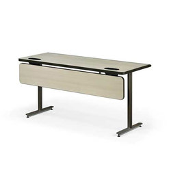 Brattice | Multipurpose tables | Versteel