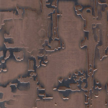 OctoLam Copper | Laminati | Octopus Products
