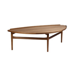 Cocktail Table | Lounge tables | onecollection