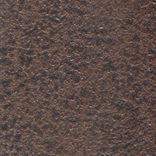 OctoLam Copper | Wall laminates | Octopus Products