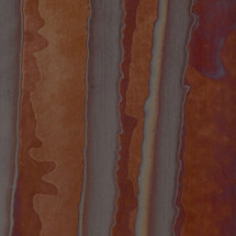 OctoLam Handmade Copper | Laminados | Octopus Products