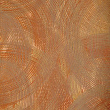 OctoLam Handmade Copper | Wall laminates | Octopus Products