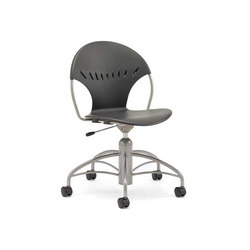 Chela | Office chairs | Versteel