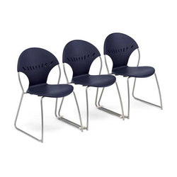 Chela | Multipurpose chairs | Versteel