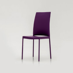 Belem | Chairs | Tonin Casa