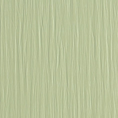 OctoLam Solid Color Texture | Dekorschichten | Octopus Products
