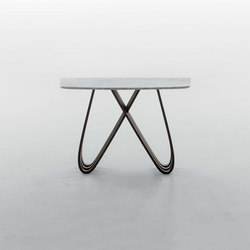 Arpa | Tables consoles | Tonin Casa