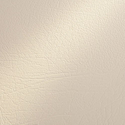 OctoLam Solid Color Texture | Laminati decorativi | Octopus Products