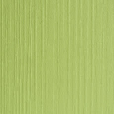OctoLam Solid Color Texture | Laminating Paper | Octopus Products
