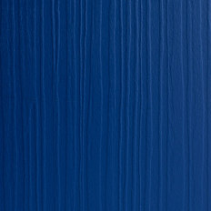 OctoLam Solid Color Texture | Composite panels | Octopus Products