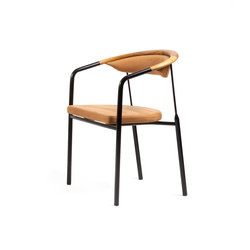 Chairman | Chaises de restaurant | House of Finn Juhl - Onecollection