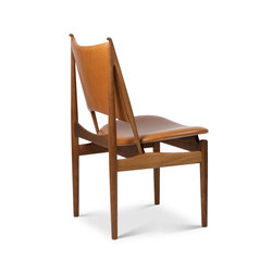 Egyptian Chair | Sedie | House of Finn Juhl - Onecollection