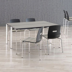 Eliga Tables | Mesas multiusos | Versteel