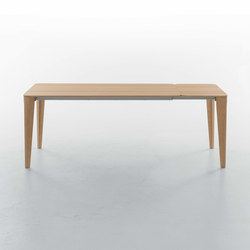 Dafne | Dining tables | Tonin Casa