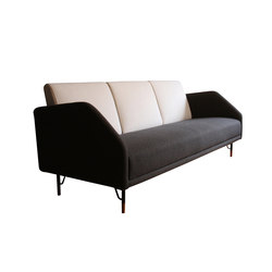 53 Sofa | Loungesofas | onecollection