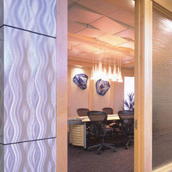 Chemetal Wall Installation | Composite/Laminated panels | Chemetal