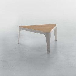 Adele | Tavolini salotto | Tonin Casa