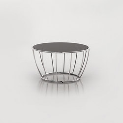 Amburgo | Coffee tables | Tonin Casa