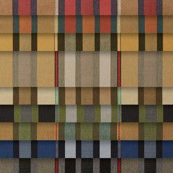 Aidan | Fabrics | Wolf-Gordon