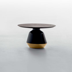 Amira | Mesas de centro | Tonin Casa