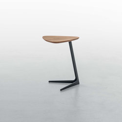Celine | Tables d'appoint | Tonin Casa